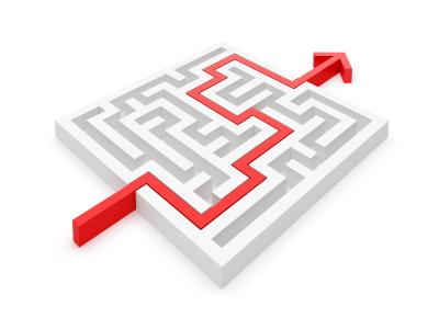 5 claves para tener un buen Plan de Campaña