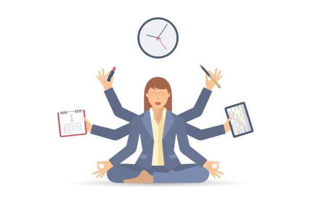 El Mindfulness Político Revista Mejores Gobernantes